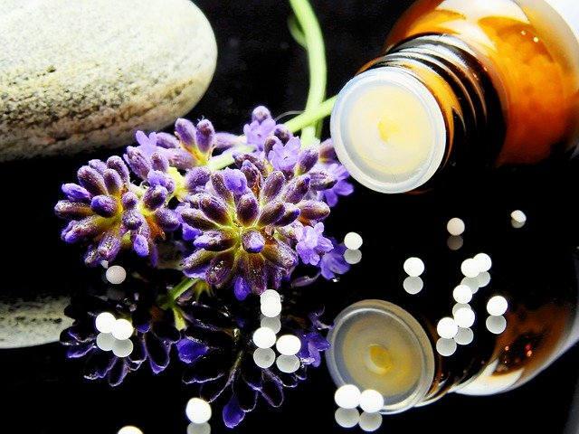 Naturopathic Medicine: Answers to Questions; Is It Right For You?
