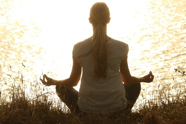 Daily Wellness Foundations: Breathing and Mindfulness