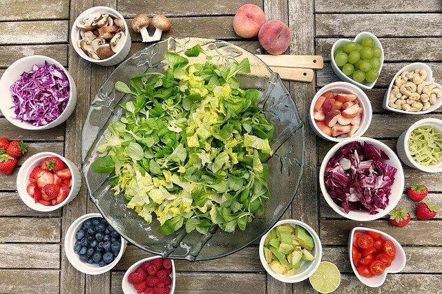 Food Allergy vs Food Sensitivities